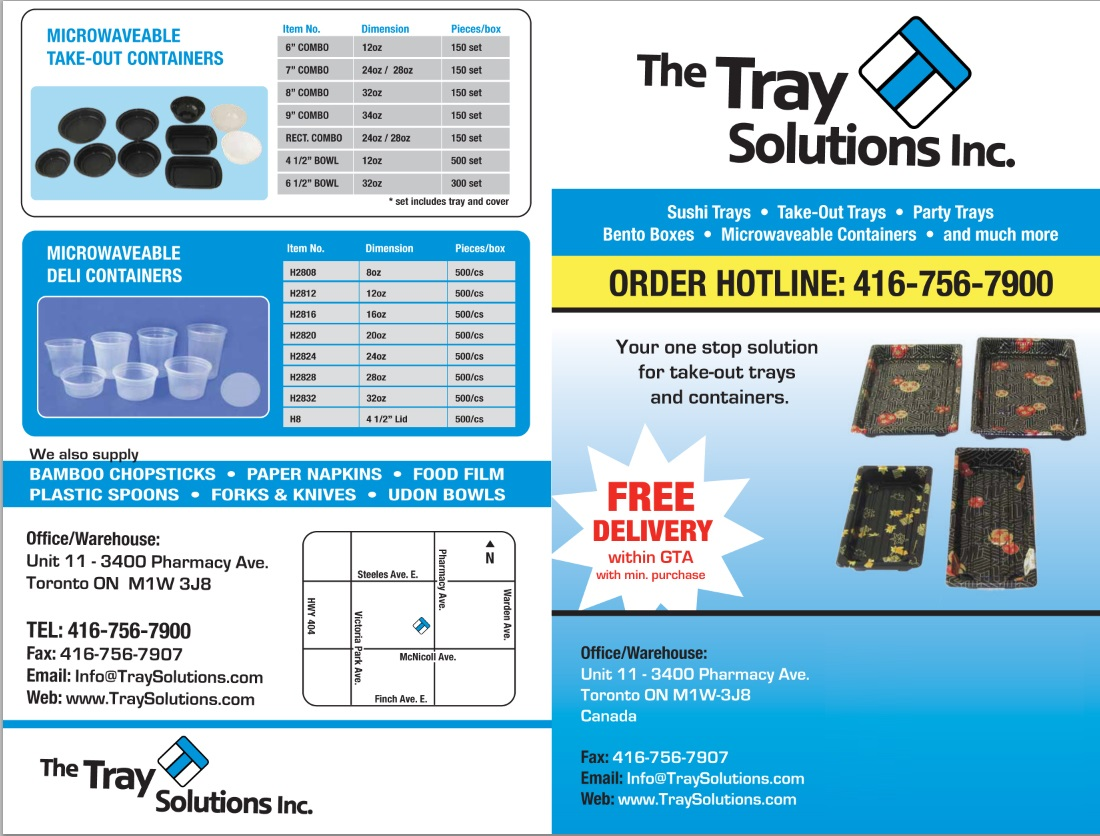 2012-Tray-Solutions_Flyer-page1